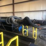 Directional drilling vibration analysis in Fort Worth, TX   Texas Pro Dyno LLC